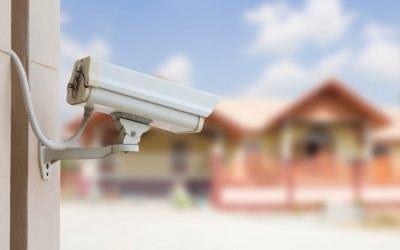 فني كاميرات مراقبة الكويت 66005153 انظمة امنية