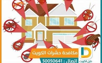 مكافحة الصراصير في الكويت 50050641