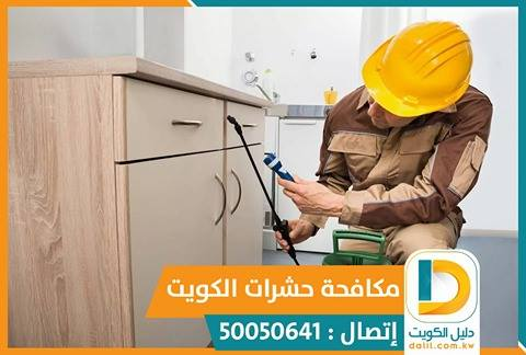 مكافحة النمل الأبيض في الكويت 50050641